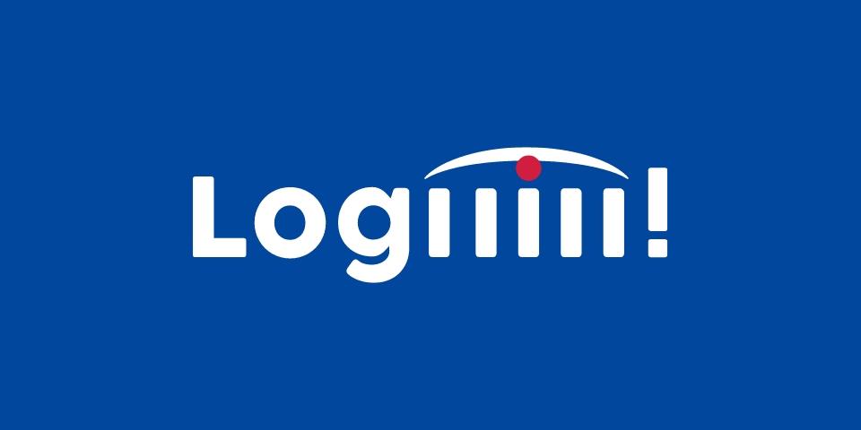 WEBマガジンのLogiiiii!