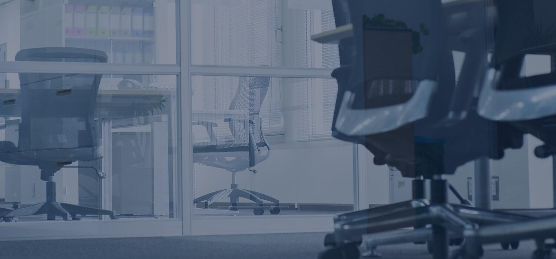 Title Background Image
