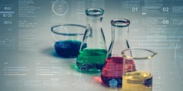 化学品物流診断