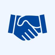 新規荷主獲得・営業強化コンサルティング