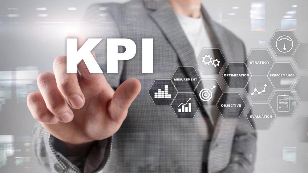 現場管理とKPI活用術